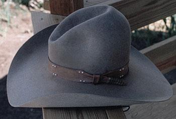 hatstyle4.jpg