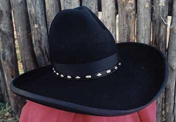 hatstyle5.jpg
